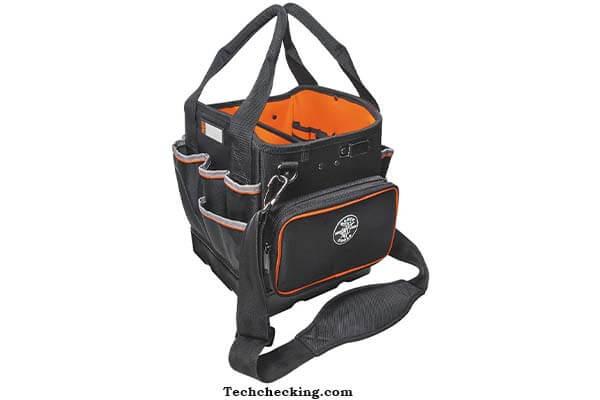 Klein Tools 5541610-14 Tool Bag